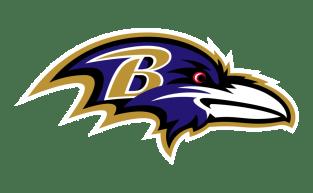 Image result for ravens logo transparent