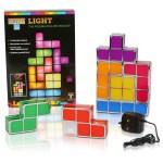 lampe tetris 3