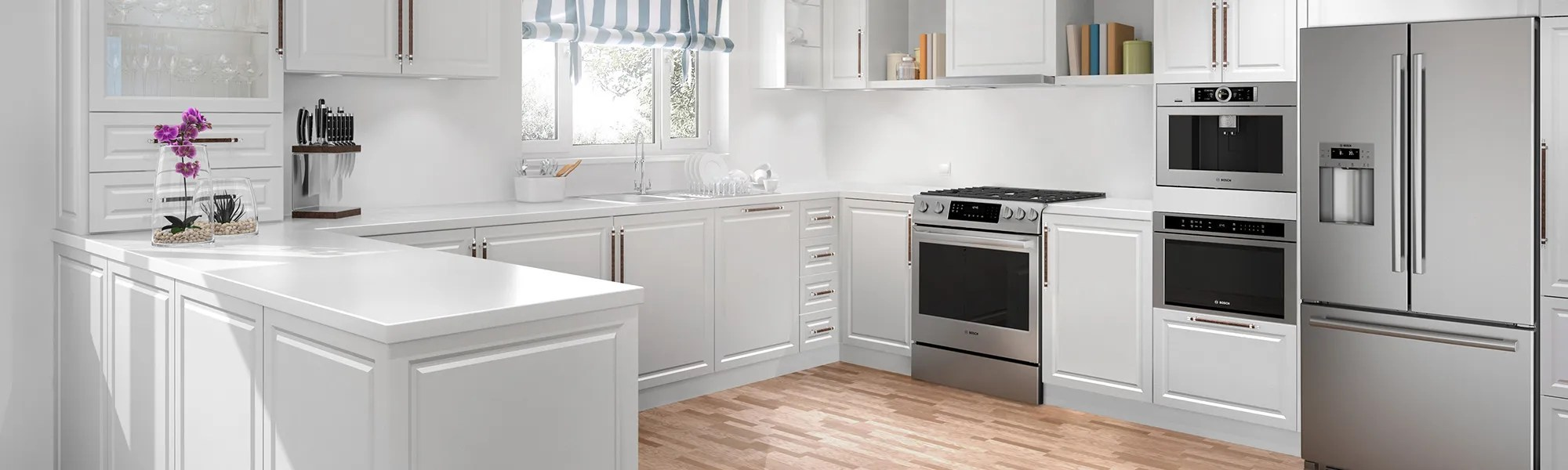 Bosch 30 Home Appliances Mattress In Charlotte