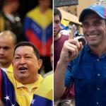 Repercusiones de las elecciones de EEUU y Venezuela en América Latina