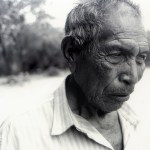 La masacre de La Bomba: memoria oral vs historia oficial