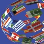 El mundo que deja el año 2012