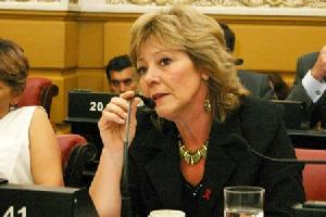 Liliana II