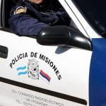 Misiones festejó el Día de la Memoria con picanas y torturas