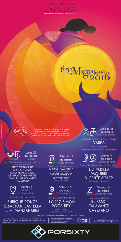 CARTEL 2016 WEB