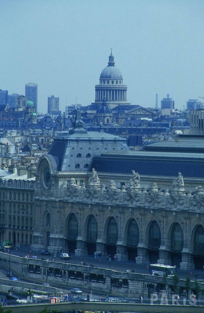 Htel Plaza Elyses 4 Paris Chambres Doubles