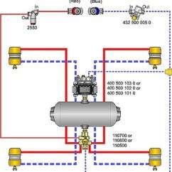 Truck Trailer Wire Diagram Septic Pump Float Switch Wiring Abs All Data Utility 1 15 Kenmo Lp De U2022 1999 Silverado Controller