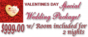 valentinesday-weddingpackage999wroom