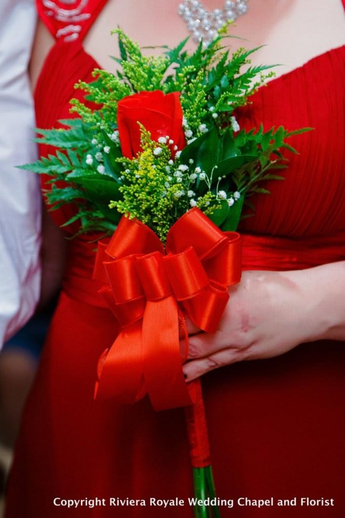 floral arrangement 14