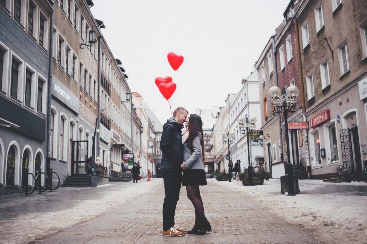 las vegas valentines day wedding packages