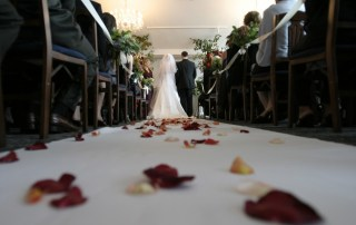 Vegas Wedding Packages.Las Vegas Wedding Venues Vegas Weddings Royale Packages
