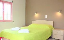plazahotel56