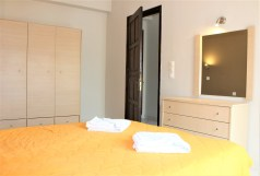 plazahotel63