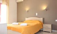 plazahotel67