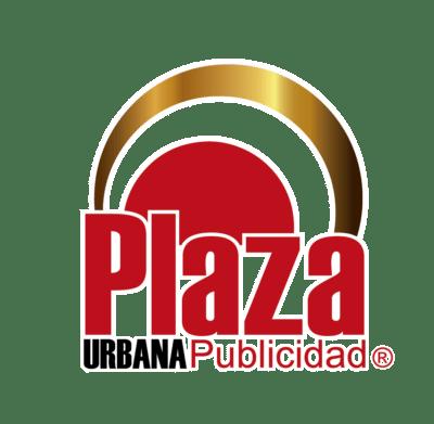 LOGOTIPO PLAZA URBANA2014PNG-02