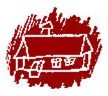 Logo-PLC