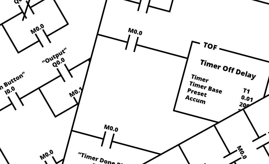 allen bradley heater chart pdf