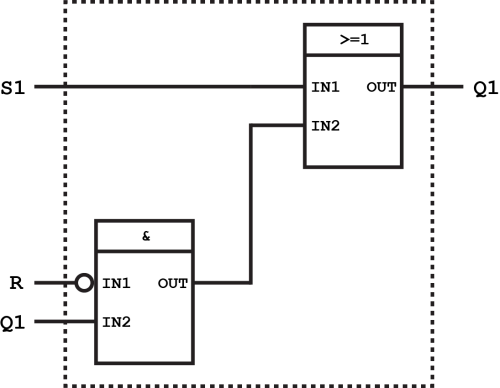small resolution of function block diagram fbd programming tutorial plc academy function block diagram programming tutorial