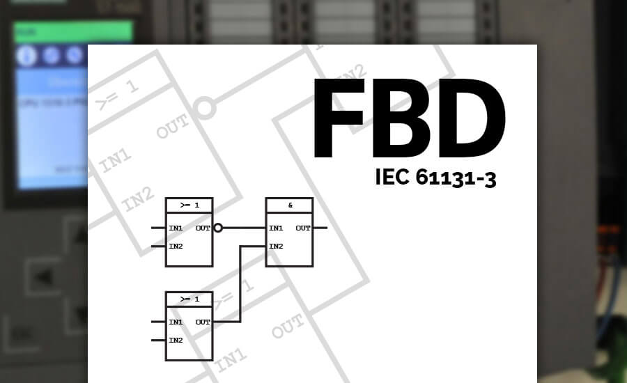 functional block diagram of 8086 microprocessor 7 pin trailer plug wiring south africa tutorial ooy schullieder de function fbd programming plc academy rh plcacademy com quartus tikz