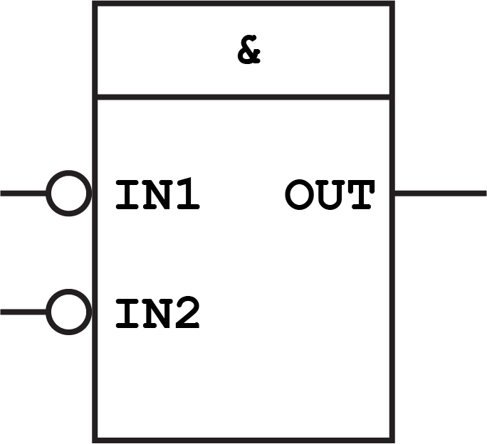 Kawasaki Atv Parts 1993 Klf300c5 Bayou 300 4x4 Chis ... on xr600r wiring diagram, vt1100c2 wiring diagram, xr250r wiring diagram, xr250l wiring diagram, xr650r wiring diagram, dr650 wiring diagram, crf450r wiring diagram, trx 300ex wiring diagram, ct70 wiring diagram, xr80 wiring diagram, cbr929rr wiring diagram, klr650 wiring diagram, xr350r wiring diagram, rebel wiring diagram, crf250x wiring diagram, honda wiring diagram, crf230l wiring diagram, crf250r wiring diagram, key switch wiring diagram, cx500 wiring diagram,
