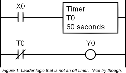 Wiring Diagram For Off Delay Timer, Wiring, Free Engine