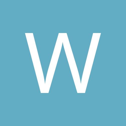 White Westinghouse K212 Non So Come Funziona Lavastoviglie