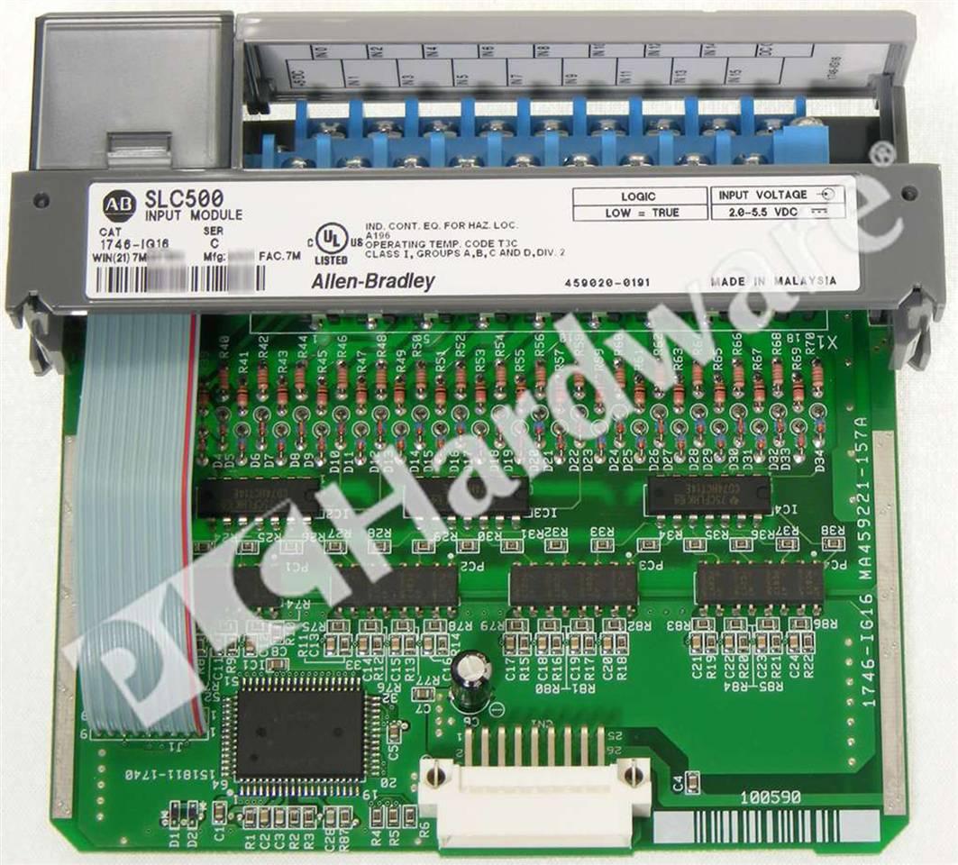 1756 if6i wiring diagram john deere 316 pdf ib16 circuit maker