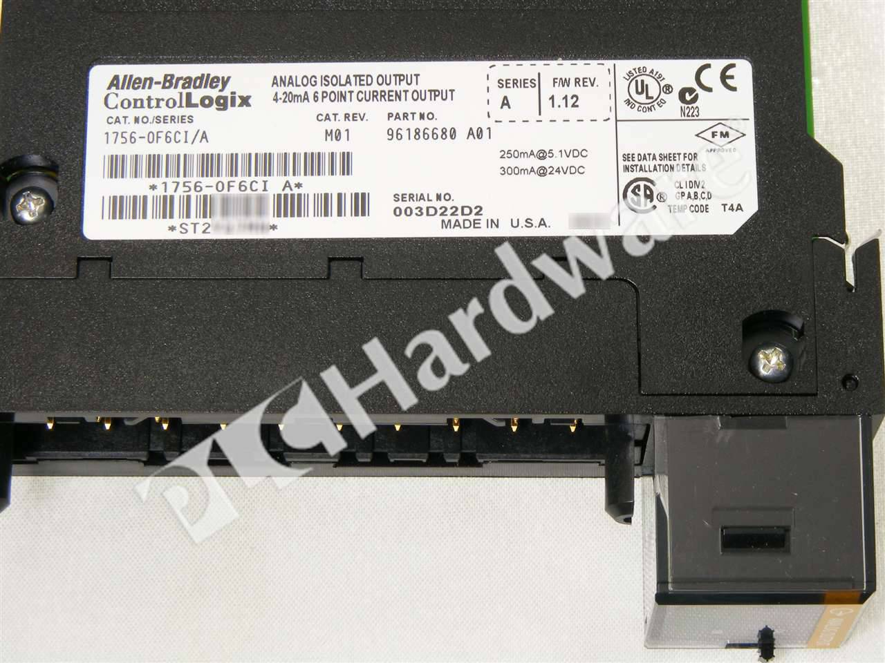 RA 1756 OF6CI A NSS 2_b?resize\\\\\\\=665%2C499 1756 if16h wiring gandul 45 77 79 119  at gsmportal.co