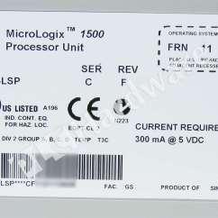 Top Hat Trailer Wiring Diagram 12 Volt Relay Lsp Diagrams Vf750