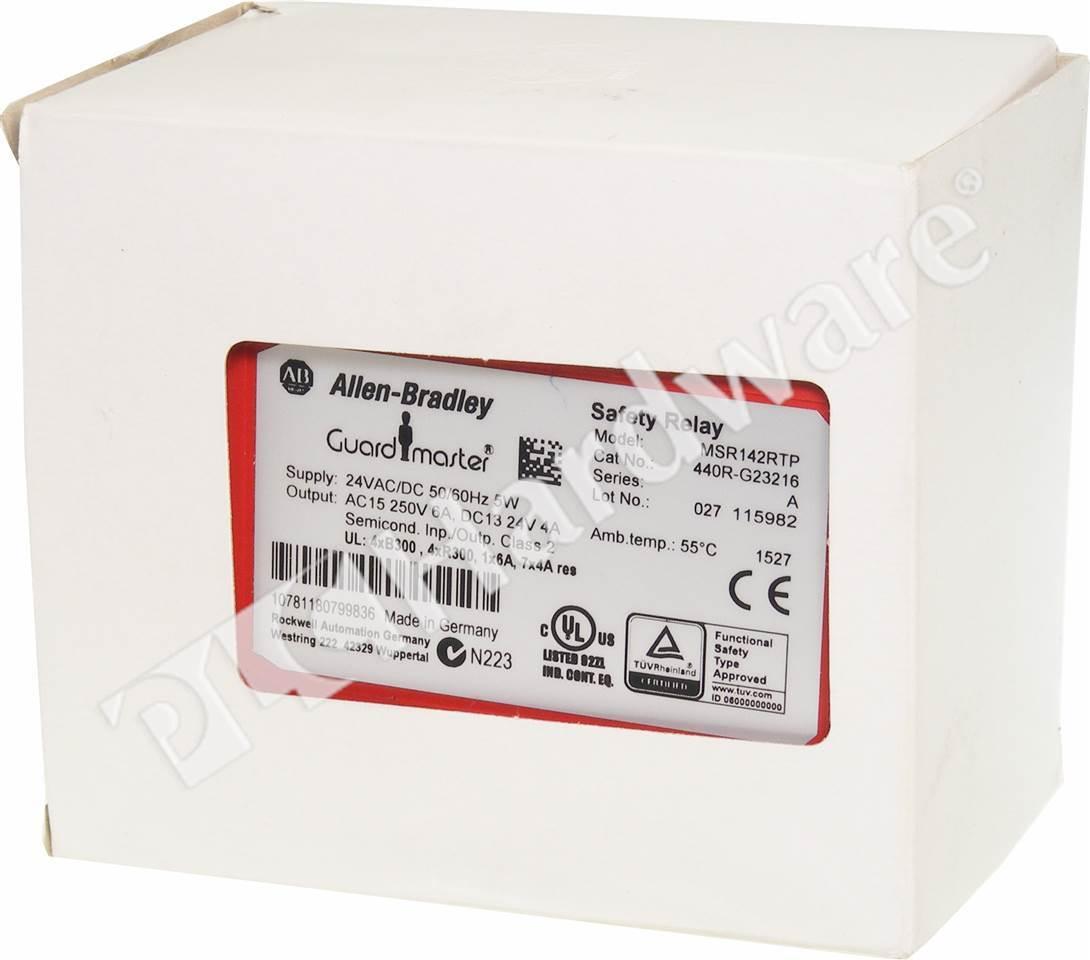 allen bradley safety contactor wiring diagram fuse symbol 440r n23132 relay manual diagrams