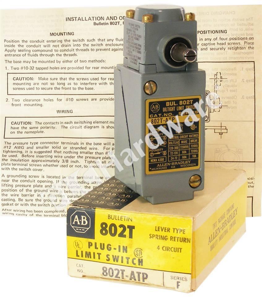 medium resolution of 802t atp f 0
