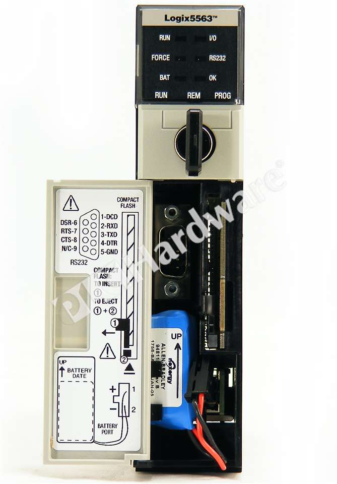 Wiring Multiple Outlets Diagram Wiring Harness Wiring Diagram