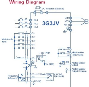 a vfd INDUStrial ELECTRIC AC motor SPEED CONTROLLER(inverter)  Page 2  PLCS  Interactive