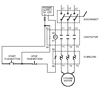 Dual Voltage Transformer Wiring Diagram Power Transformer