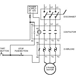 3 Phase Motor Wiring Diagram Uk Seven Way Trailer Delta 120 240v Auto Electrical Related With