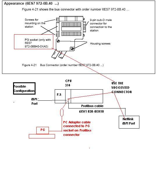 profibus dp wiring diagram typical walk in cooler daisy chain | get free image about