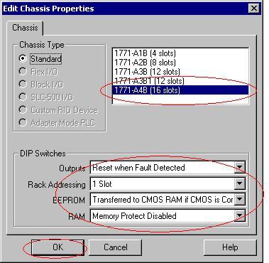 PLC5_IO_cfg_1?resize=379%2C370 1771 obd wiring diagram wiring diagram 1771 iad wiring diagram at crackthecode.co