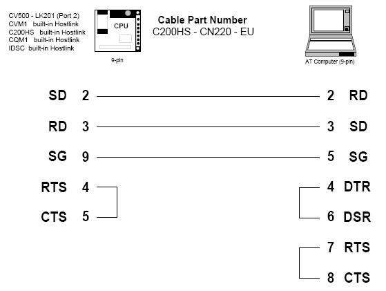 2017 ford f150 speaker wiring diagram isuzu trooper radio omron plc programming cable diagramwiring and schematic design