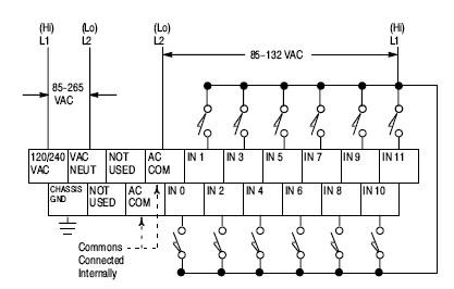 allen bradley 100 d140 contactor wiring diagram shear moment distributed load diagrams 19 18 stromoeko de ab simple rh 3 11 yogaloft online
