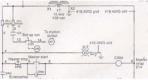 PUSH TO TEST LIGHT WIRING DIAGRAM - Auto Electrical Wiring Diagram  Pt Cruiser Light Wiring Diagram on 2001 pt cruiser headlight wiring diagram, pt cruiser brakes diagram, pt cruiser front sway bar diagram, 2001 pt cruiser fuse diagram, 2002 pt cruiser vacuum diagram,