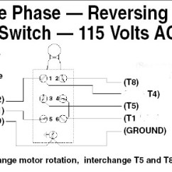 Single Phase Ac Motor Forward Reverse Wiring Diagram Wolo Train Horn Sot Reversing A Text Plcs Net Interactive Q