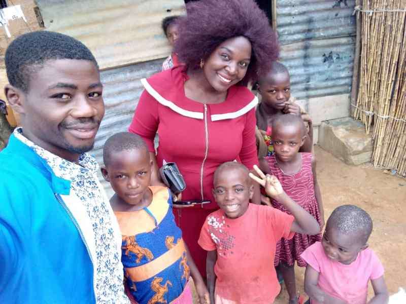 PLDC supports orphans (5)