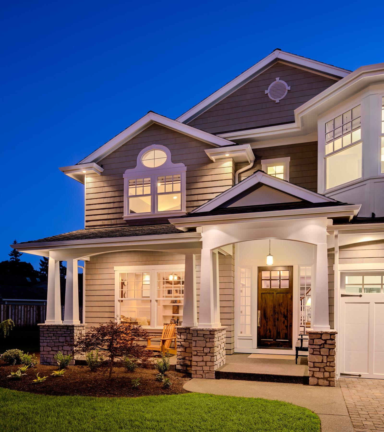 Custom Home Remodeling MA   High End Home Remodeling Massachusetts