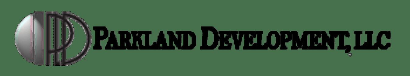 Parkland Development, LLC