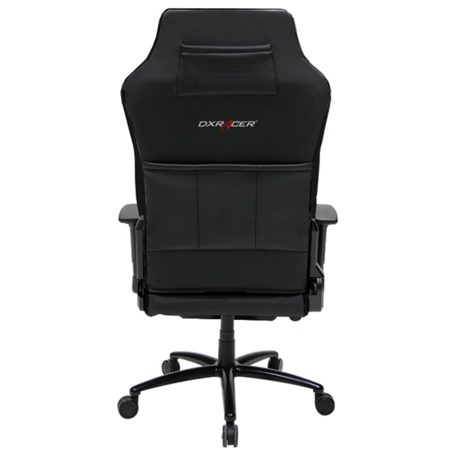 dxracer chair accessories covers wedding lincolnshire classic series pc black oh cb120 n ft