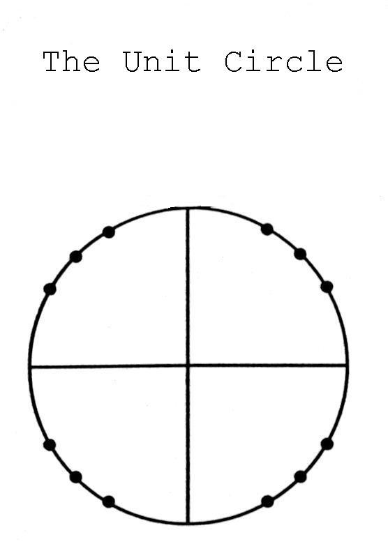Cpm homework help geometry of circles history