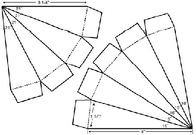 Diagram Of Spheres, Diagram, Free Engine Image For User