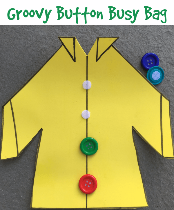 Pete The Cat Groovy Buttons Full Video