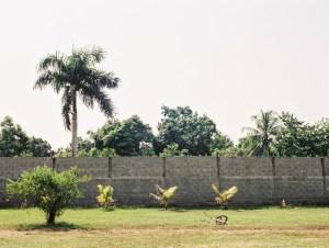 2015 Haiti 2