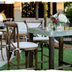 Chair Table Rental Cardboard Design Template Pleasanton Event Rentals Party And Wedding In See What S New
